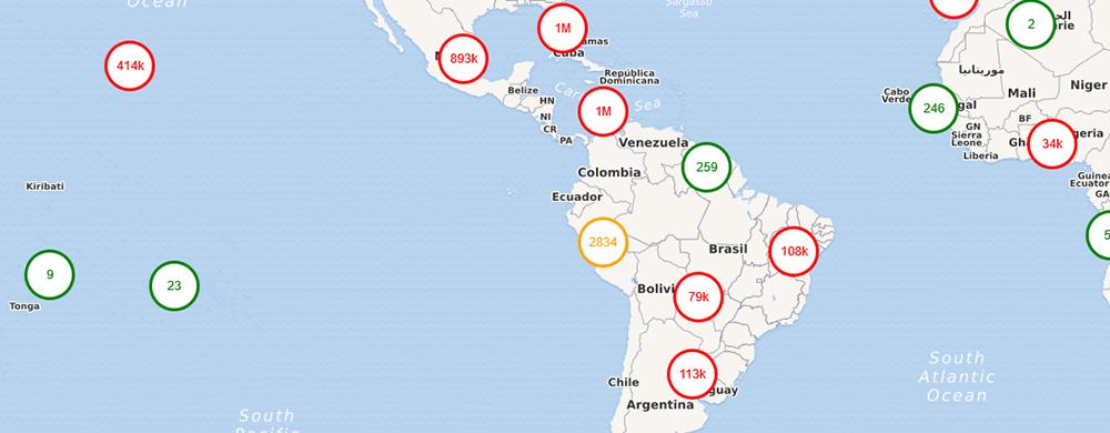en-genealogy-society-indexes-map-04