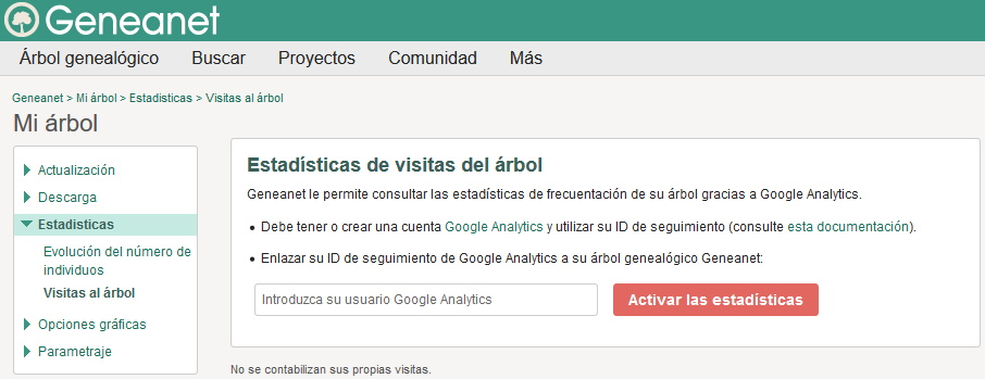 es-google-analytics-01