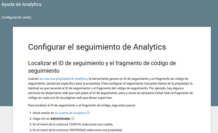 es-google-analytics-02