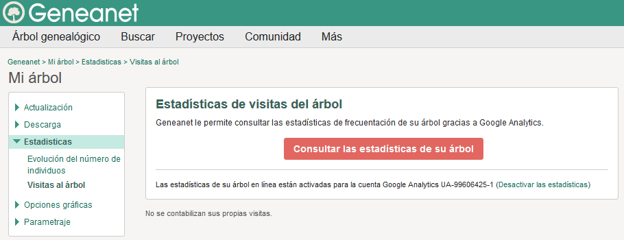 es-google-analytics-03