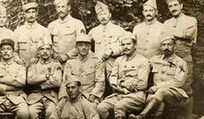 etat-civil_r%c3%a9gimentaires_1914-1918