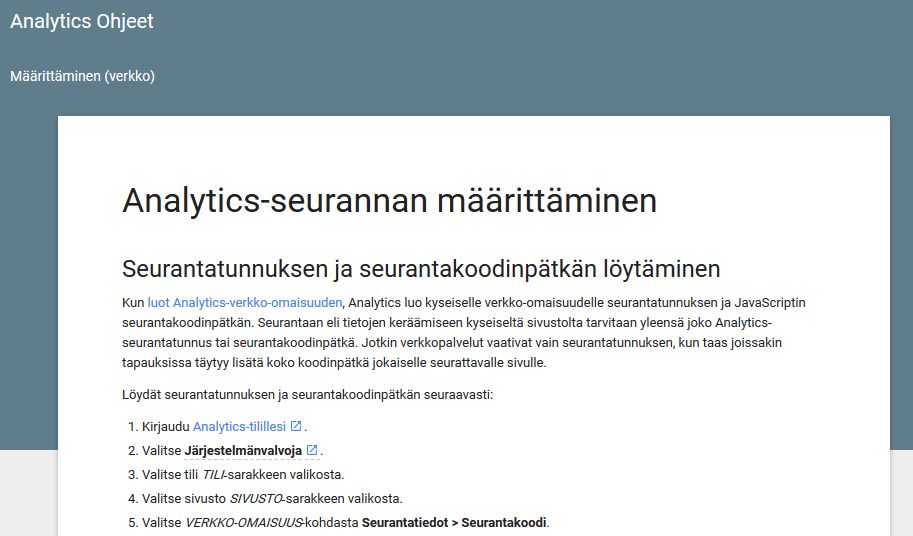 fi-google-analytics-02