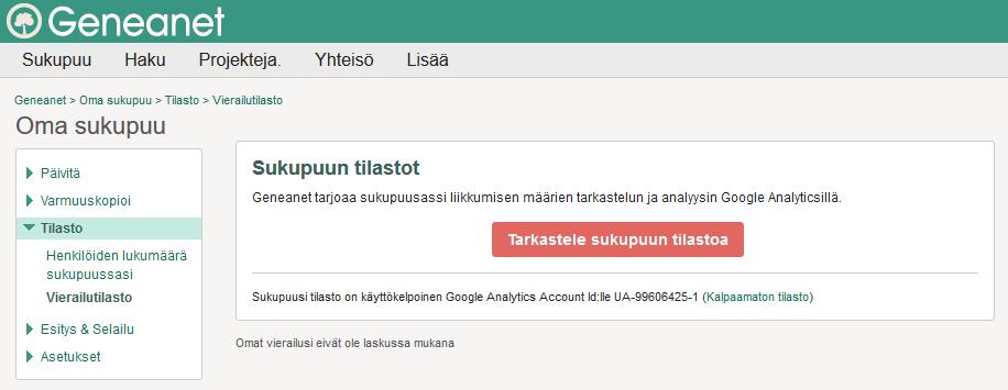 fi-google-analytics-03