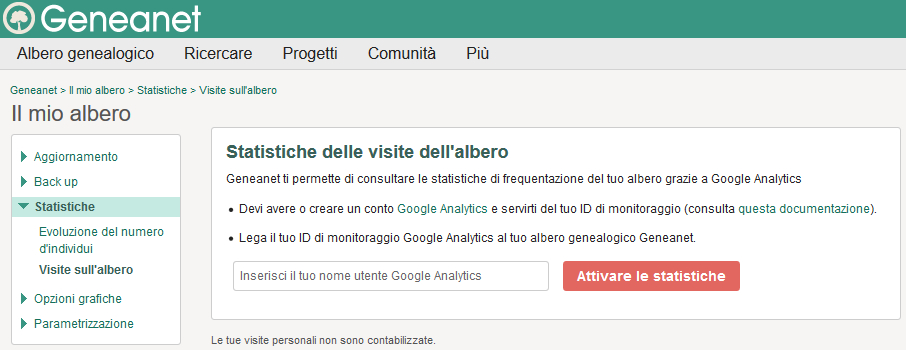it-google-analytics-01