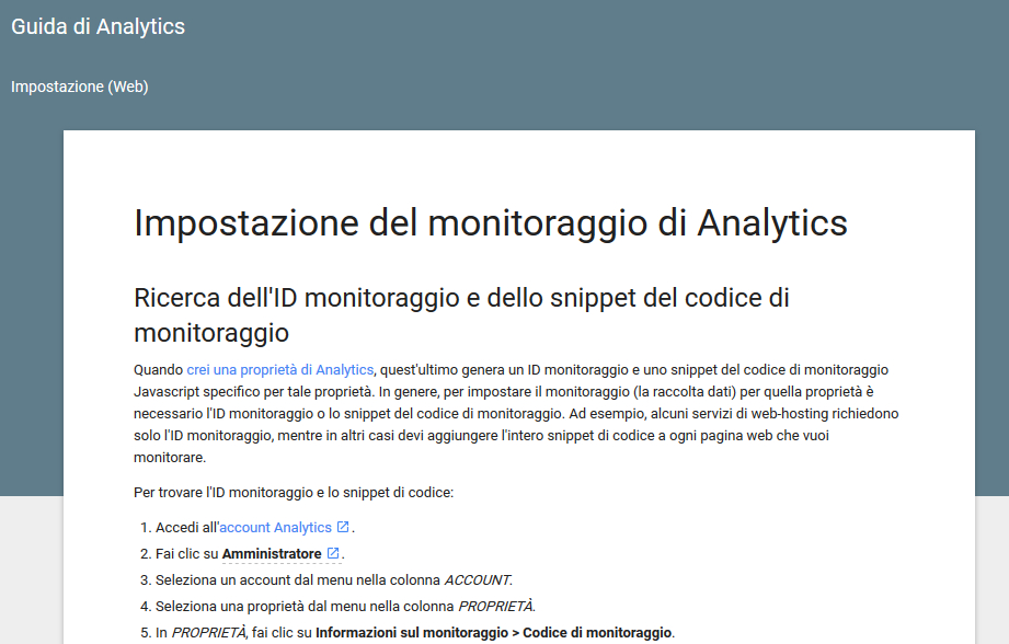it-google-analytics-02