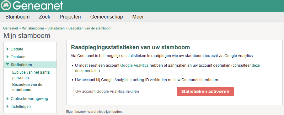 nl-google-analytics-01