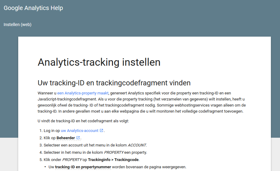 nl-google-analytics-02