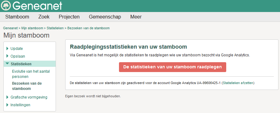 nl-google-analytics-03