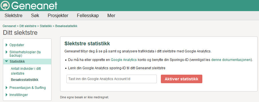 no-google-analytics-01