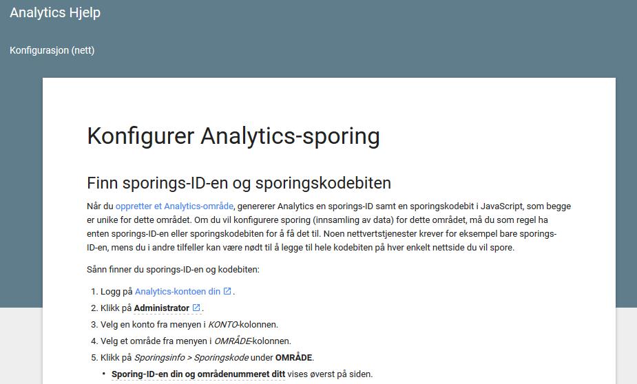 no-google-analytics-02