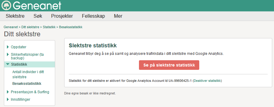 no-google-analytics-03