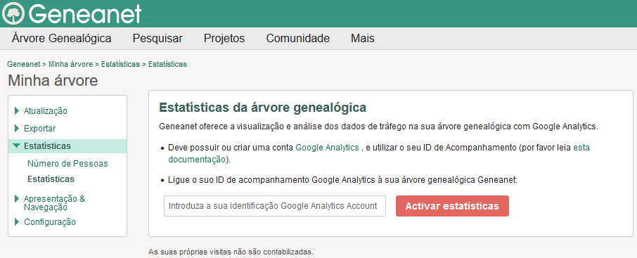 pt-google-analytics-01