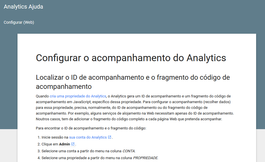 pt-google-analytics-02