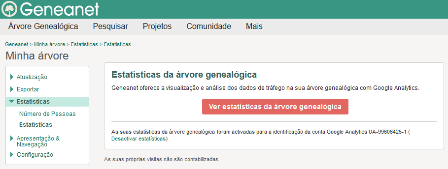 pt-google-analytics-03