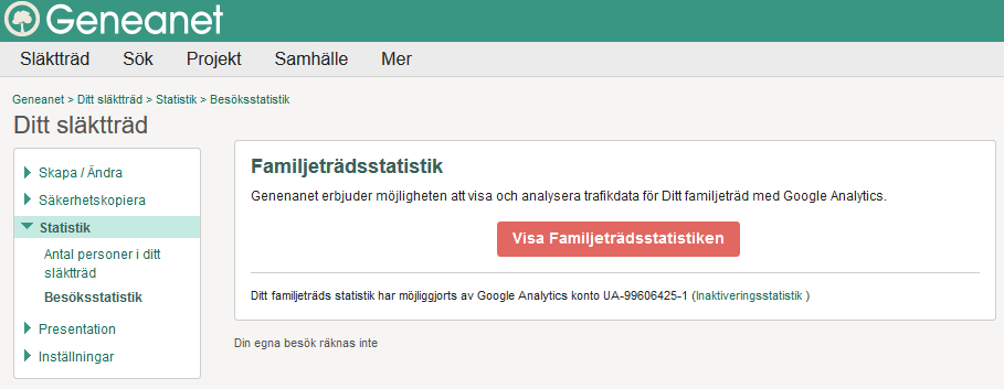 sv-google-analytics-03