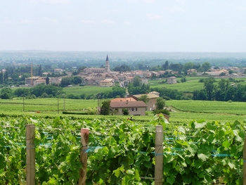 romaneche-thorins