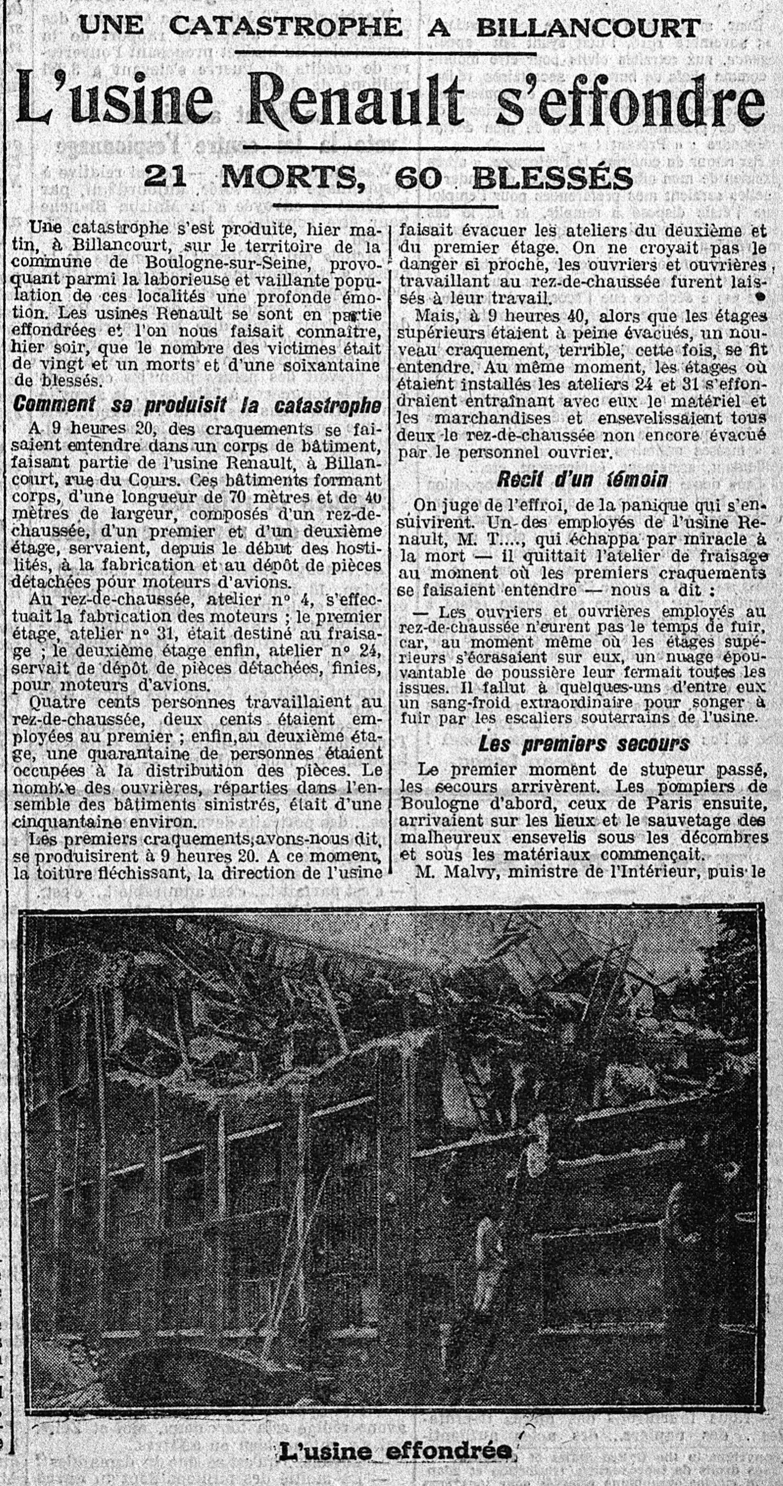 14-juin-1917