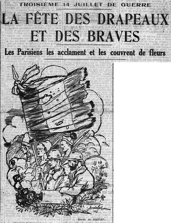15-juillet-1917