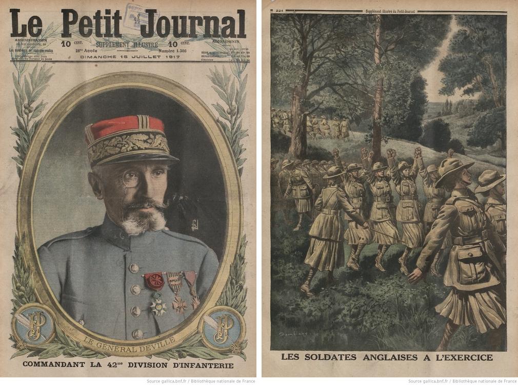 15-juillet-1917-suppl