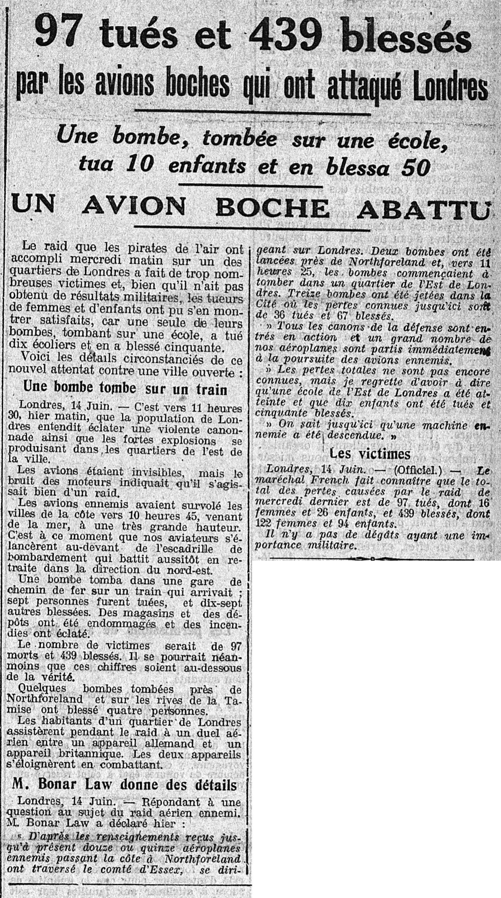 15-juin-1917