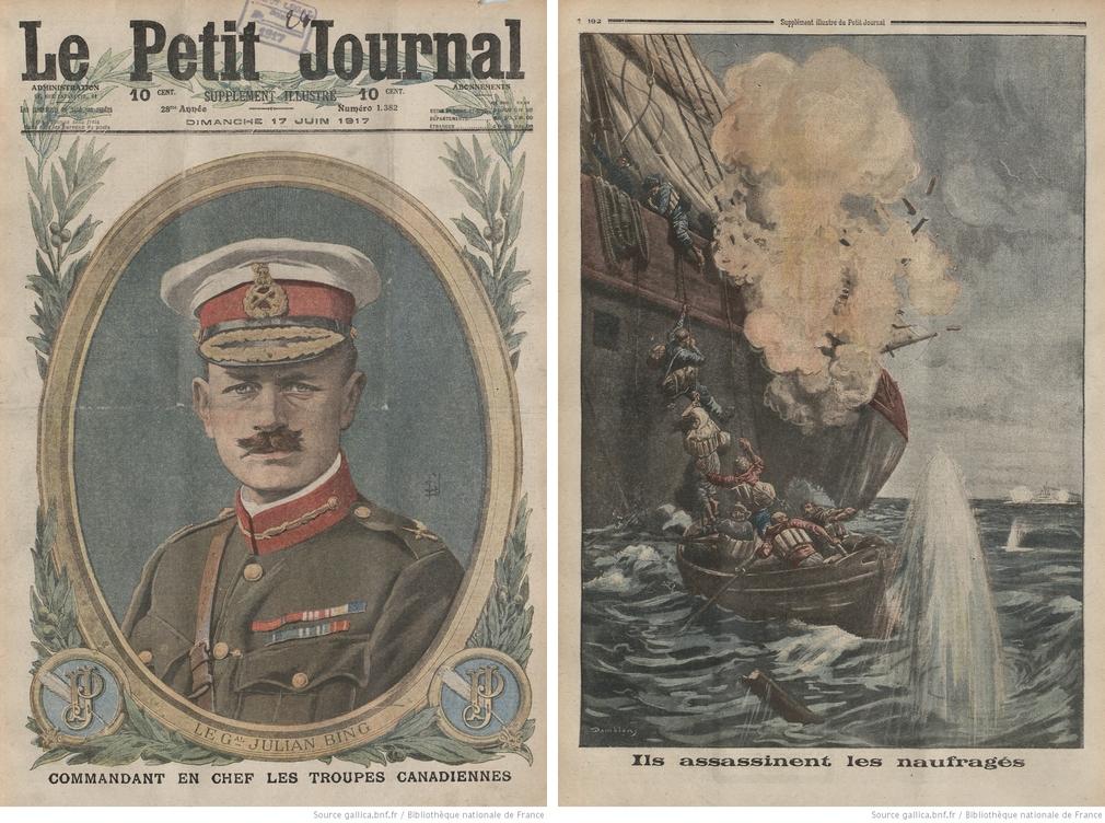 17-juin-1917-suppl