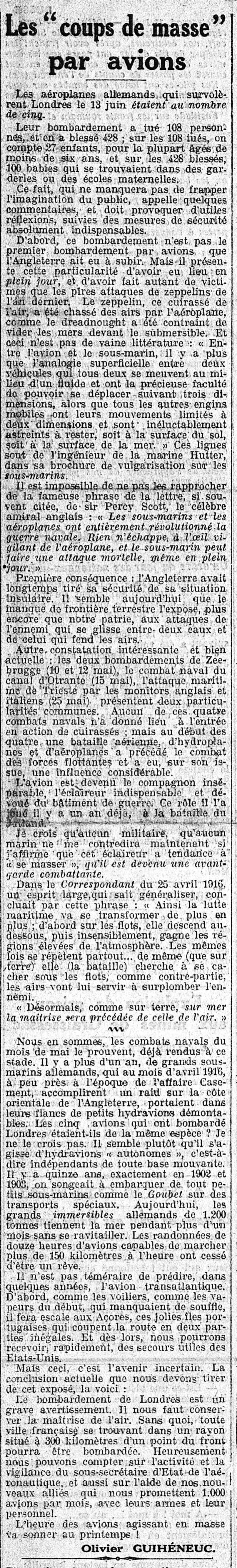 19-juin-1917