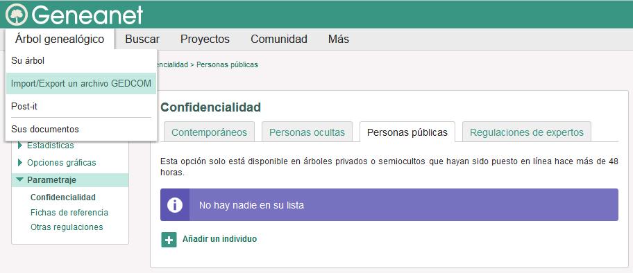 es-private-individuals-001