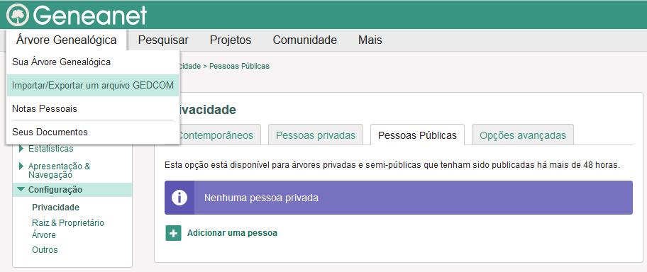 pt-private-individuals-001