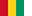 flag-guinea