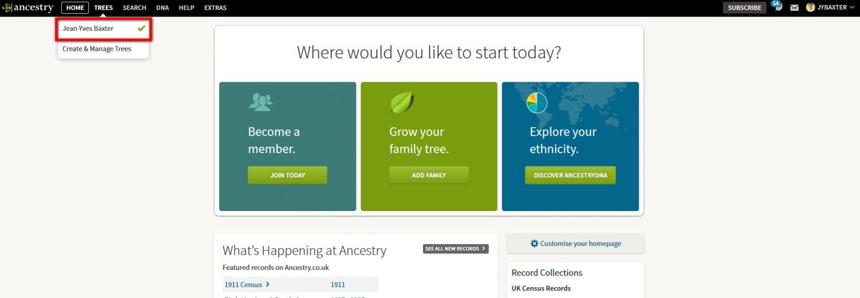 gedcom-ancestry-geneanet-001