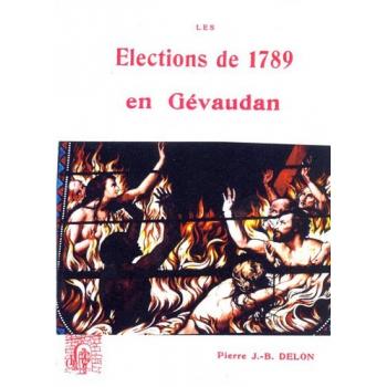 livre-elections-gevaudan