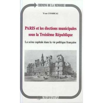 livre-paris-elections