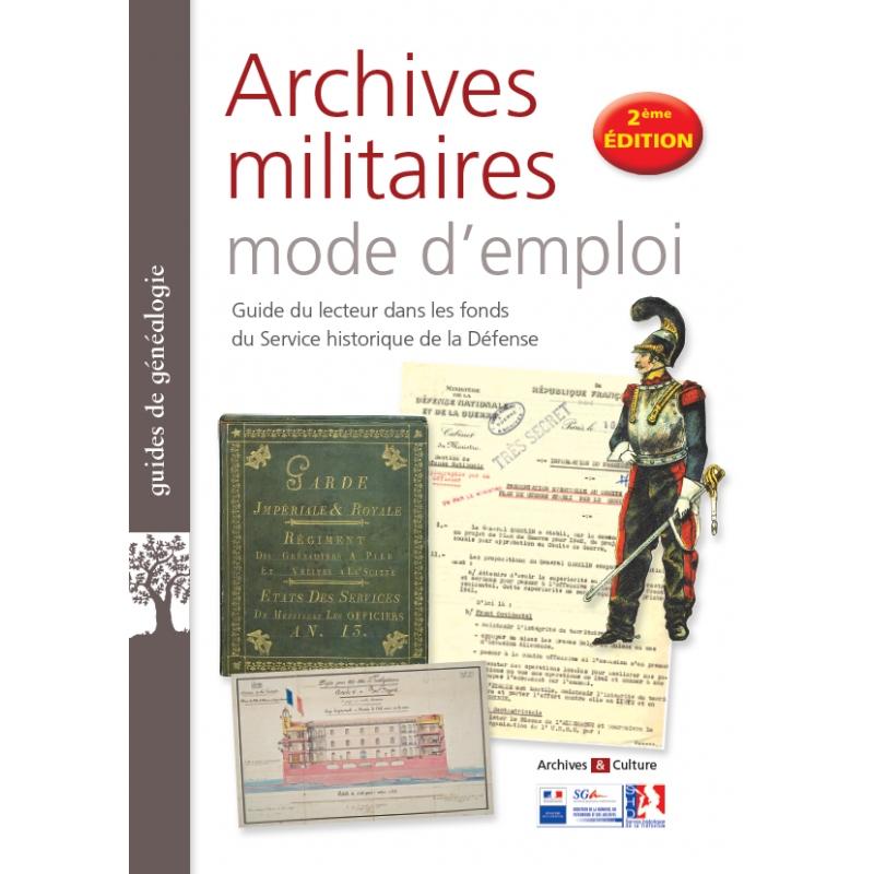 livre-archives-militaires