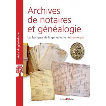 livre-archives-notaires