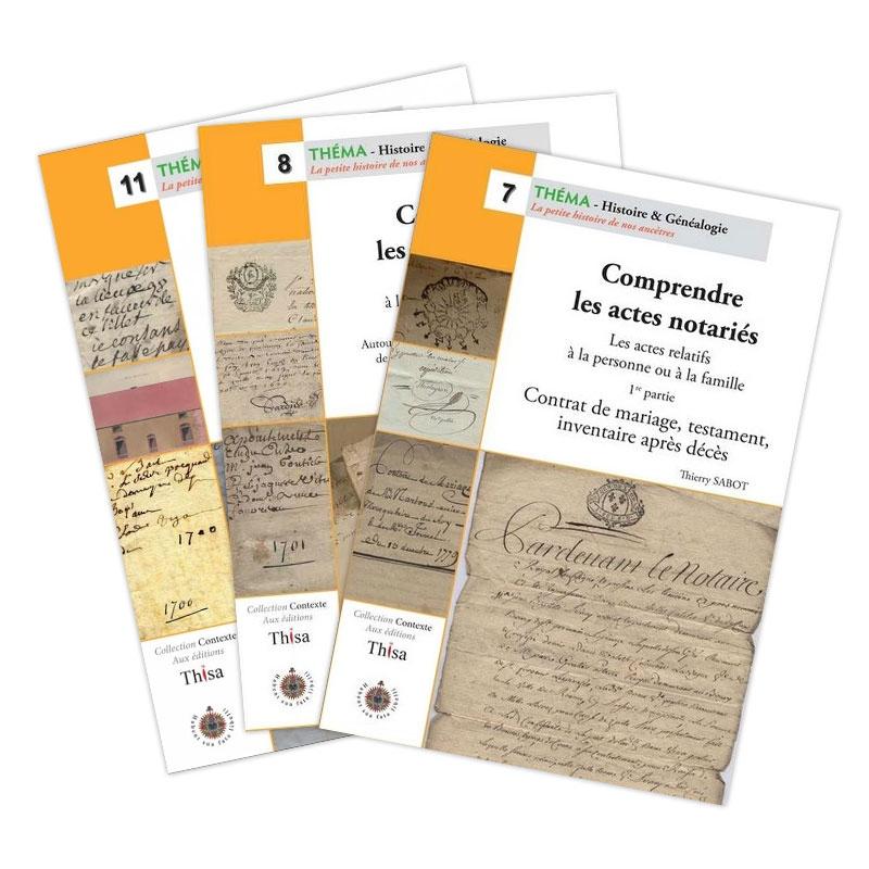 livre-comprendre-actes-notaries