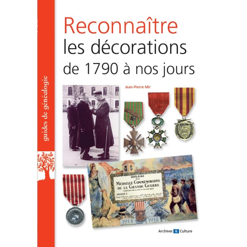 livre-reconnaitre-decorations