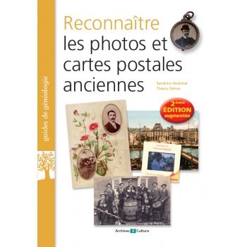 livre-reconnaitre-photos-anciennes