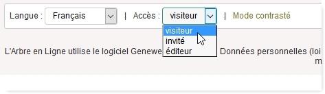 visiteur-editeur
