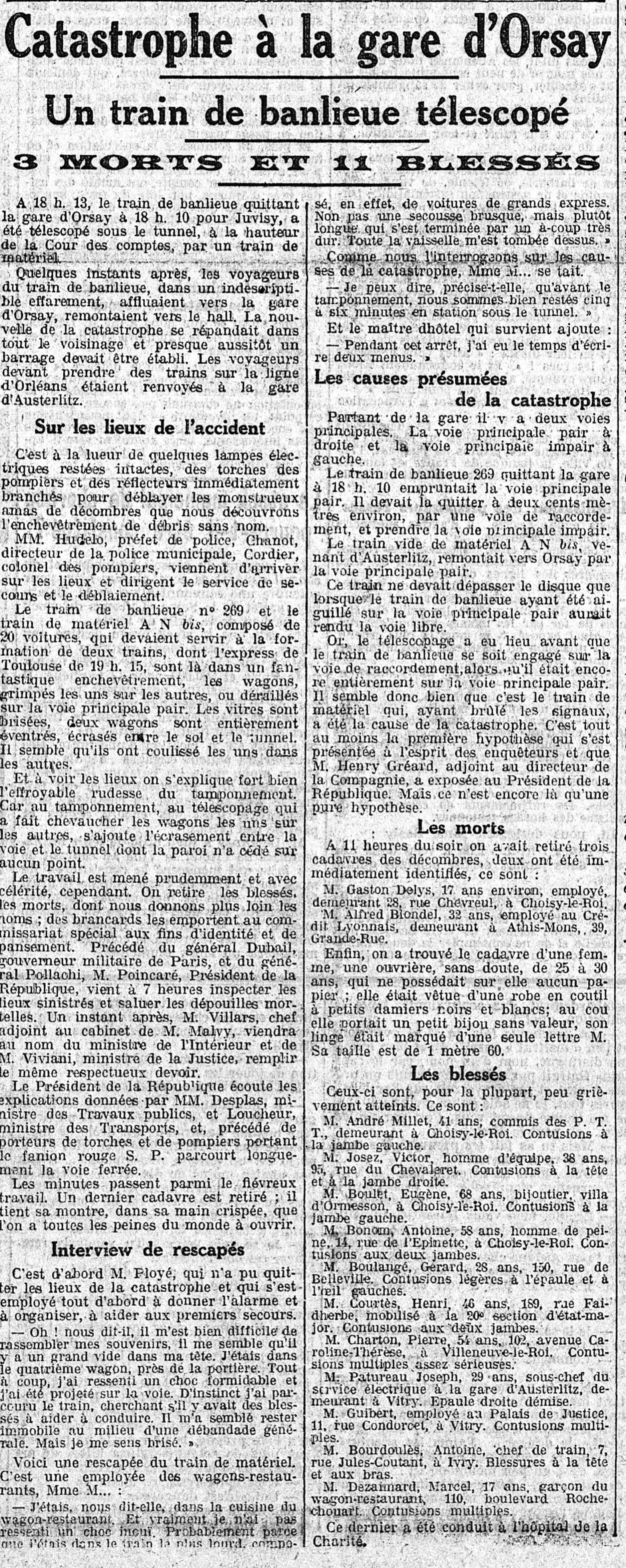 10-aout-1917