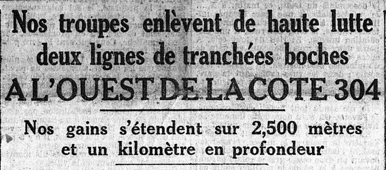 18-juillet-1917