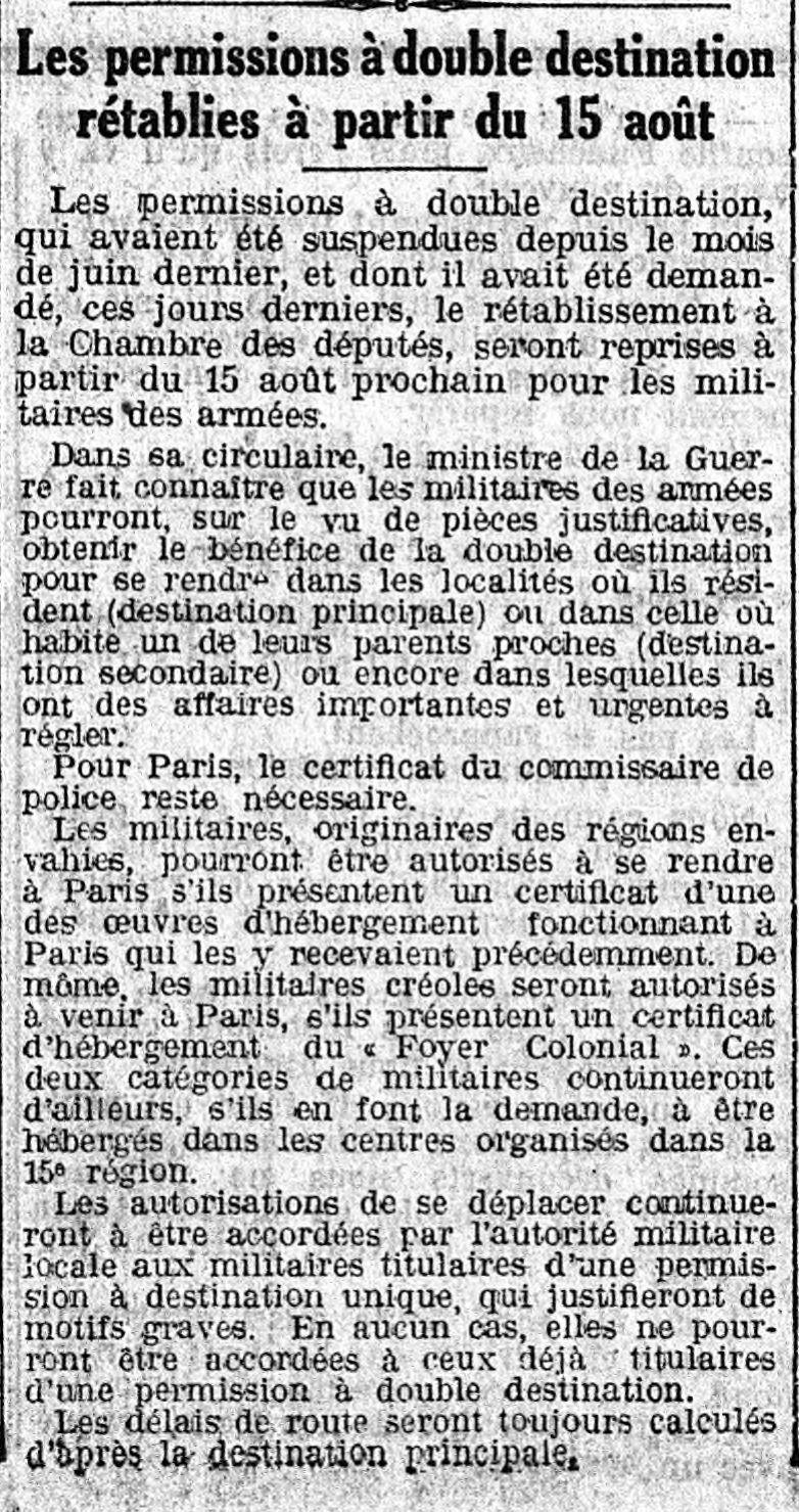 5-aout-1917