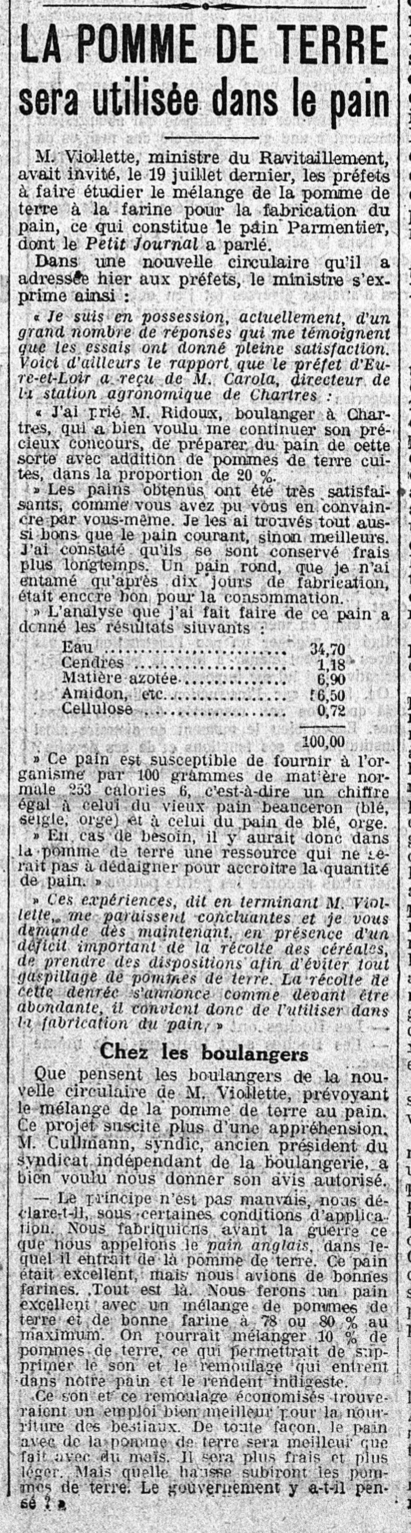 8-aout-1917
