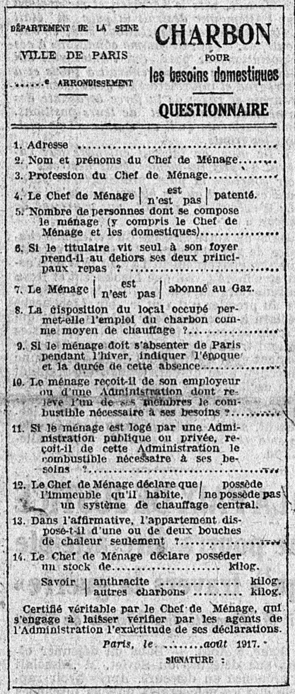 9-aout-1917
