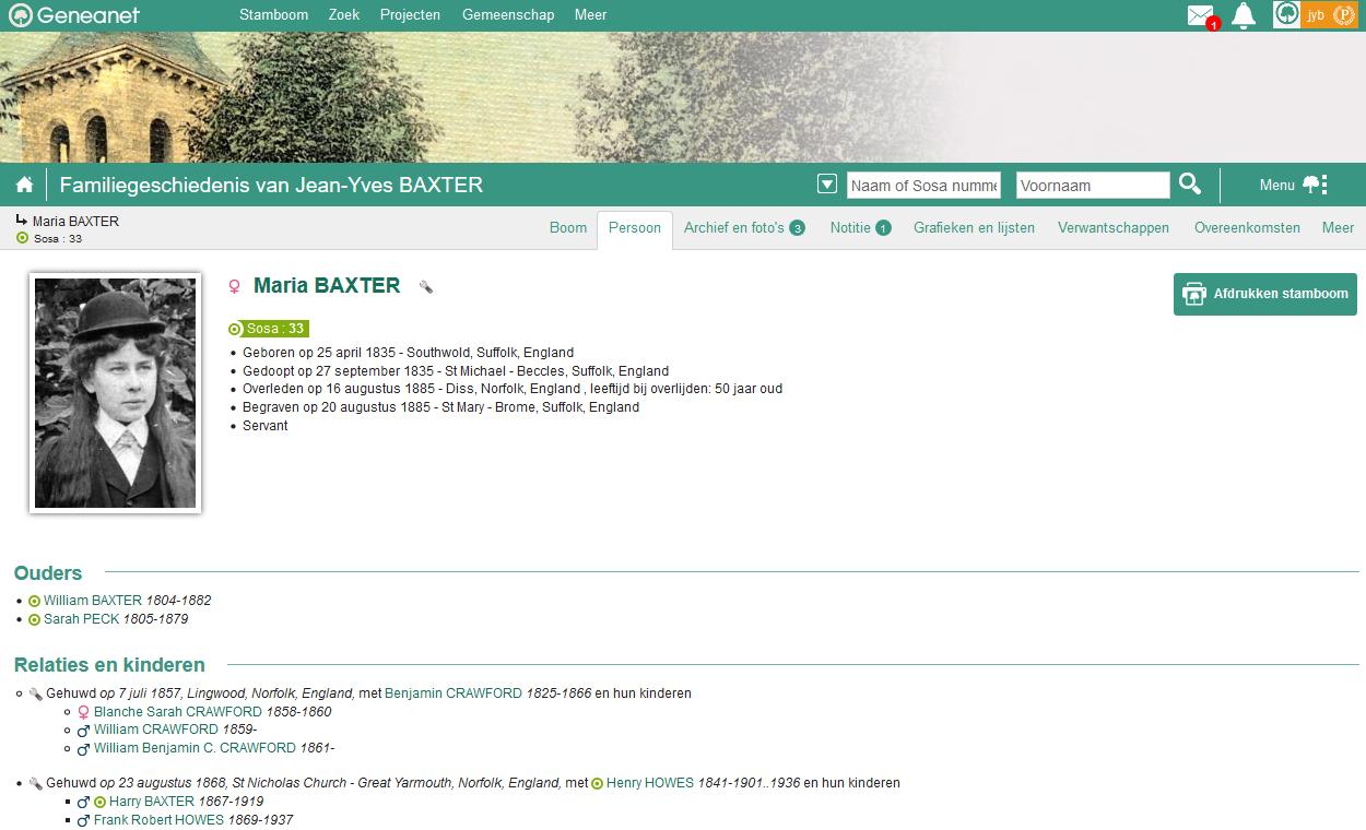 nl-new-family-tree-menus-001