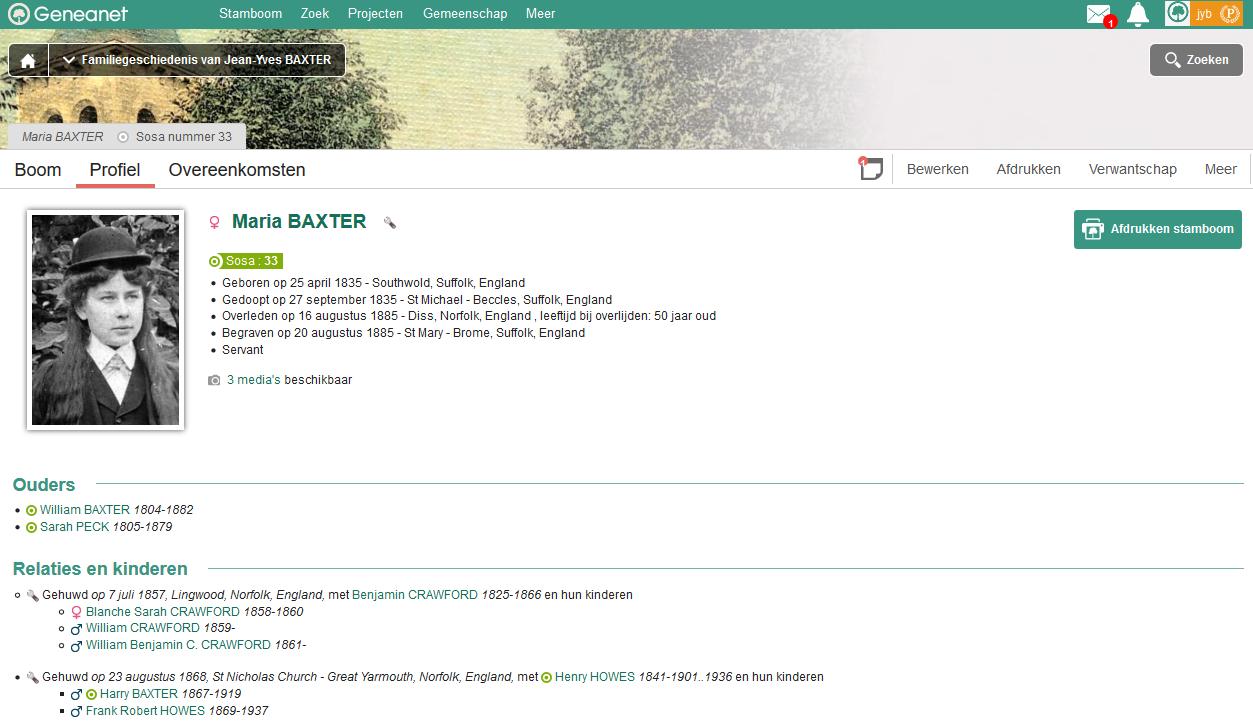 nl-new-family-tree-menus-002
