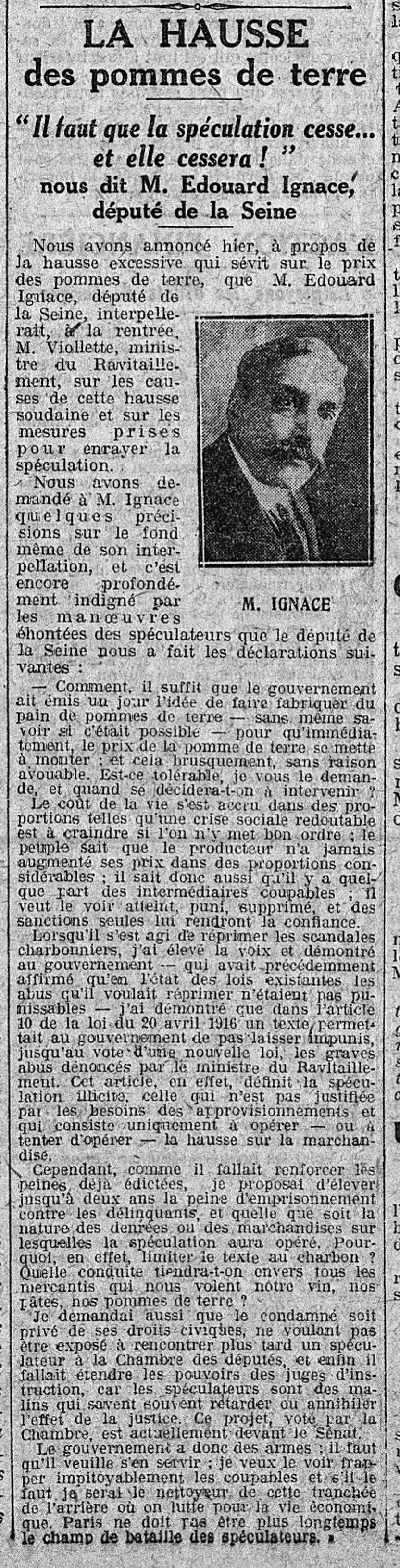 15-aout-1917