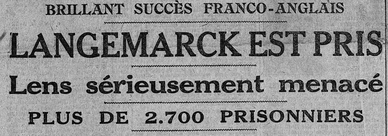 17-aout-1917