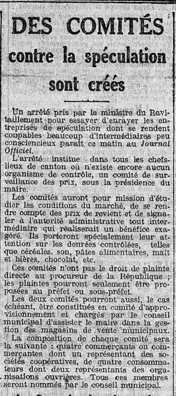20-aout-1917