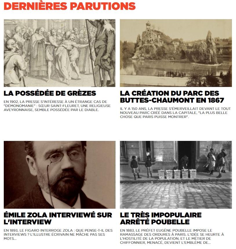2017-08-16-11_57_07-retronews-_-site-de-presse-de-la-bnf