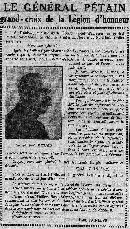 25-aout-1917